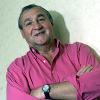 Jean FERIGNAC
